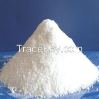 Technical Grade Sodium Hexametaphosphate SHMP 68%
