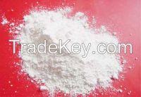 Aluminium hydroxide(AlH3O3) CAS 21645-51-2