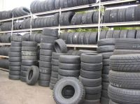 Grade A Used Tires For sale 7mm and Above with free Shipping for Bulk buyers