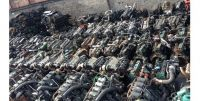 Used Engines for all kind of Cars (USED JAPANESE CAR ENGINES FOR SALE)