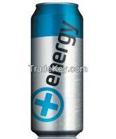 Energy Drink 250ml