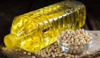 Grade A Soy Beans Oil and other Edible Oils for sale