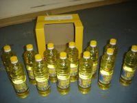 Refined Sunflower Oil (1L, 2L, 3L, 5L, 10L PET Bottle)  corn oil /Rapeseed oil, Olive oil