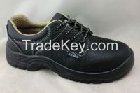 Germany Purework Safe Shoes