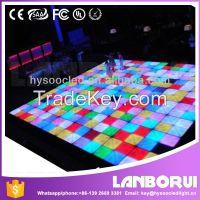 Buy disco dance floor,night club dance floor,acrylic dance floor for sale