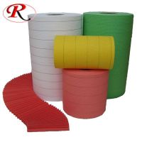 air/oil/fuel filter paper