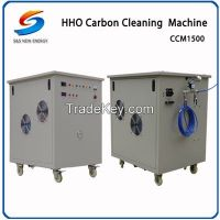 Cutting Machine ( Brown gas Oxy hydrogen Water HHO)