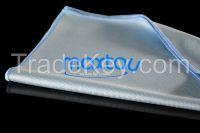 Microfiber cleaning car wash towel kitchen towel bath towel hand towel