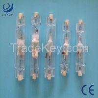 70W-1000W metal halide lamp