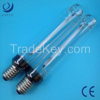 50w-1000w high pressure sodium lamp