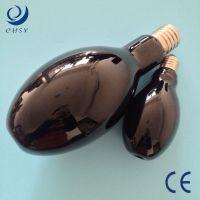 high pressure black -light lamps
