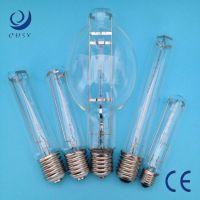 100w/200w/300w/500w/1000w JTT Halogen lamps