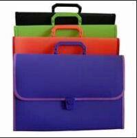 Hand Bag for Document (E-A009)