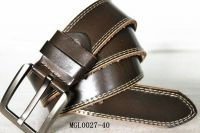 Men's Fashion Genuine Leather Belts
