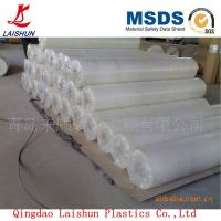 surface protective film.protection tape,pe film,protection film