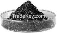 99% granule Iodine