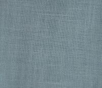 L101, 100%linen 14s woven piece dyed fabric for shirts