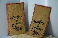 M3030, jute fabric horticultural cloth
