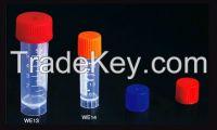 centrifuge tube