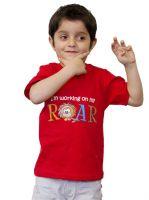 Branded Kids T-Shirts