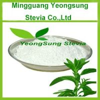 Pure Natural plant extract stevia powder