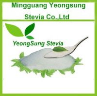 Pure Sweet Stevia Sugar