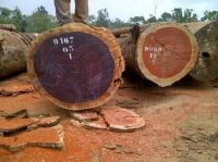 Teak,Tali,Padouk,Bubinga,Doussie and other African Woods Available