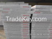 Drywall Partition PVC Gypsum Ceiling