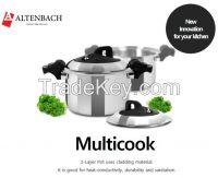 AltenBach Multicook_for