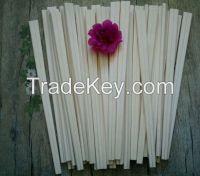 Disposable Chopsticks