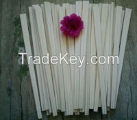 Birch Disposable Chopsticks with High Quality