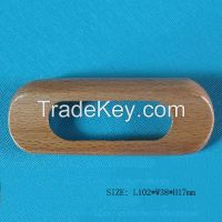 furniture wooden knobs & handles