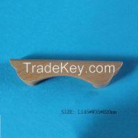 furniture wooden knobs & handles
