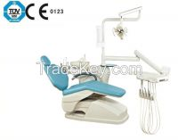 Dental Chair ZA-208B