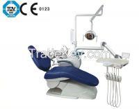 Dental Chair ZA-208D
