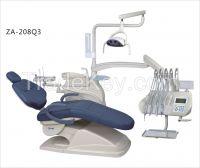 Dental Chair ZA-208Q3 /Dental Unit