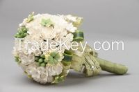 Children s Wedding Bouquet