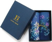 Handkerchief 001