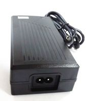 15V6A Desktop  power adapter USING for Monitor LED Light trip