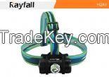 HEAD LAMP H2AV