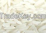 Cambodian Jasmine White Rice 100% Grade B, 100% Sortexed