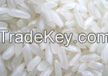 Cambodian Ginger Rice