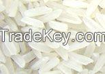 Cambodian Jasmine White Rice 5% Broken, 100% Sortexed