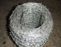 Pakistani Barbed Wire Manufacturers, Pakistani Barbed Wire Suppliers