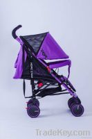 good quality baby buggy HP-312