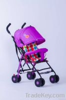 competitive price baby stroller , baby buggy HP-300