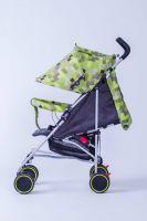 new model baby stroller , baby buggy HP-311