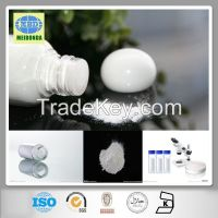 Factory Sale Chondroitin