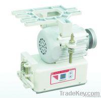 energy saving motor-yt400
