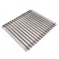 Mesh Belt/cooling conveyor chain